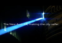 Audi Spotlight