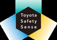 Toyota Safety Sense : La sécurité sans aucun frais supplémentaire