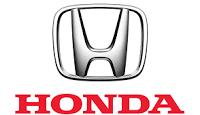Les ventes de Honda augmentent de 21 % en février
