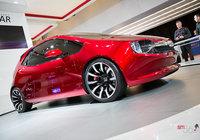 Un concept Honda pour la génération Y