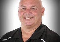 Spotlight: Larry Miles