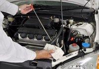 Ford Prepaid Maintenance Plans