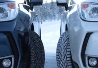Now's the time to get your Ford ready for winter