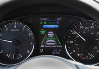 ProPILOT is coming on other Nissan vehicles