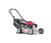 Honda Power Equipment HRR2169VKC  9999