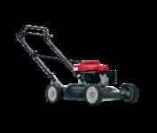 Honda Power Equipment HRS2165PKC  9999