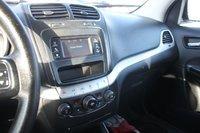Dodge Journey CVP*AUTOMATIQUE*PUSH-START* 2011