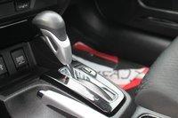 Honda Civic EX*AUTO*MAG*TOIT OUVRANT*AIR CLIM* 2015