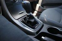 Hyundai Elantra AIR CLIMATISEE*BANCS CHAUFFANTS*GR.ELEC* 2015