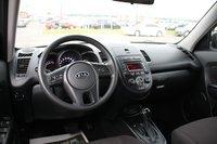 Kia Soul 1.6L*AUTO*AIR CLIMATISE* 2012