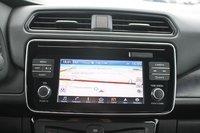 Nissan Leaf SV*GPS*MAG*CAMERA*GARANTIE*NOUVEAU+PHOTOS A VENIR! 2018
