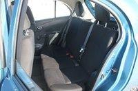 Nissan Micra S*SUPER ECONOMIQUE*CERTIFIE* 2015