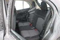 Nissan Micra SV*AUTOMATIQUE*BAS KM*JAMAIS ACCIDENTE* 2016