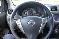 Nissan Micra SV*AUTO*ENSEMBLE STYLE*MAG*CAMERA DE RECUL* 2018