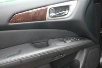 Nissan Pathfinder SL*PREM*TECH*GPS*TOIT*MAG*7 PASSAGERS*CUIR* 2015