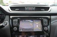 Nissan Rogue SL*AWD*GPS*TOIT*MAG*CUIR*CAMERA360* 2015