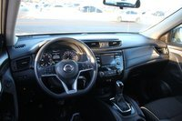 Nissan Rogue S*AUTO*CAMERA*CRUISE*BLUETOOTH*GR.ELEC* 2017