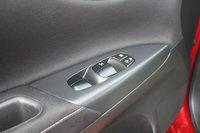 Nissan Sentra S*AUTO*AIR CLIM*BLUETOOTH*CRUISE* 2014
