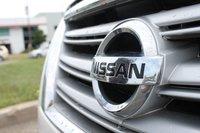 Nissan Sentra S*SUPER ECONOMIQUE* 2015