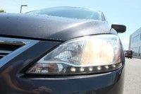 Nissan Sentra S*AUTO*BLUETOOTH*AIR CLIMATISE* 2015