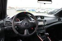 Nissan Sentra NISMO*TOIT*MAG*GPS*SYSTEME DE SON BOSE! 2017