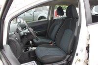 Nissan Versa Note SV*AUTO*GARANTIE PROLONGEE*MAG*CAMERA DE RECUL* 2014