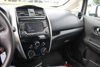 Nissan Versa Note SV*A/C*CAMERA*BLUETOOTH*GR.ELEC* 2015