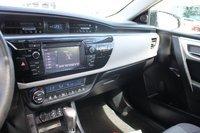 Toyota Corolla LE*AUTO*TOIT OUVRANT*MAG*CAMERA*CRUISE* 2015