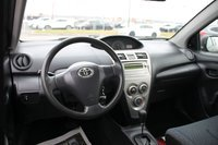 Toyota Yaris AUTOMATIQUE*SUPER ECONOMIQUE! 2009
