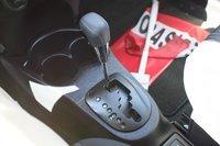 Toyota Yaris AUTO*LE*5 PORTES*AIR CLIM*VITRES ET PORTES ELEC! 2014