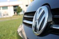 Volkswagen GOLF SPORTWAGEN HIGHLINE*FENDER*CUIR*TOIT*MAG*GPS* 2016