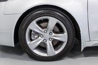 Acura TL /Technology Package*NOUVEAU EN INVENTAIRE** 2014
