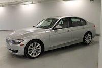 2013 BMW 320i *PRIX DE LIQUIDATION *