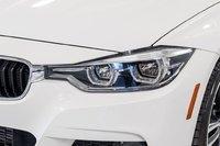 BMW 328i XDrive LE CENTRE DE LIQUIDATION VALLEYFIELDMAZDA.C 2016