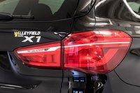 2016 BMW X1 XDrive28i CENTRE DE LIQUIDATION VALLEYFIELDMAZDA.