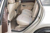 Cadillac SRX Leather Collection*NOUVEAU EN INVENTAIRE** 2013
