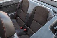 2014 Chevrolet Camaro ZL1 CABRIOLET TOUT ÉQUIPÉ - Réservé