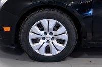 2012 Chevrolet Cruze LS NOUVEAU EN INVENTAIRE
