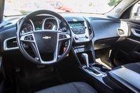 2011 Chevrolet Equinox LT | A/C | Groupe Electrique