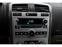 2008 Chevrolet Equinox LS