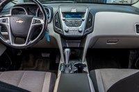 Chevrolet Equinox 1LT*PRIX REVISÉ** 2011