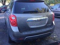 Chevrolet Equinox 1LT*EN PREPARATION** 2011
