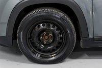 2012 Chevrolet Orlando 1LT - NOUVEAU EN INVENTAIRE