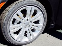 2016 Chrysler 200 LIMITÉE CAMERA DEM DIST A/C