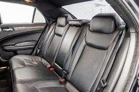 Chrysler 300 TOURING | UN SEUL PROPRIERAIRE | TRES PROPRE | 2014