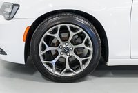 Chrysler 300 S Impeccable, venez faire un essai! 2015
