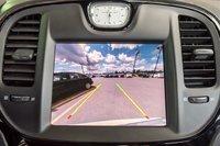 Chrysler 300 S - SYSTEME DE SON - CUIR - Réservé 2015