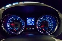 2015 Chrysler Town & Country Touring-L LE CENTRE DE LIQUIDATION VALLEYFIELDMAZD