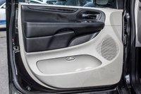 2016 Dodge GRAND CARA SXT
