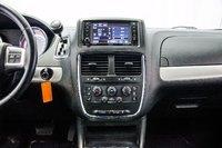 Dodge Grand Caravan SXT BLACK EDITION 2013